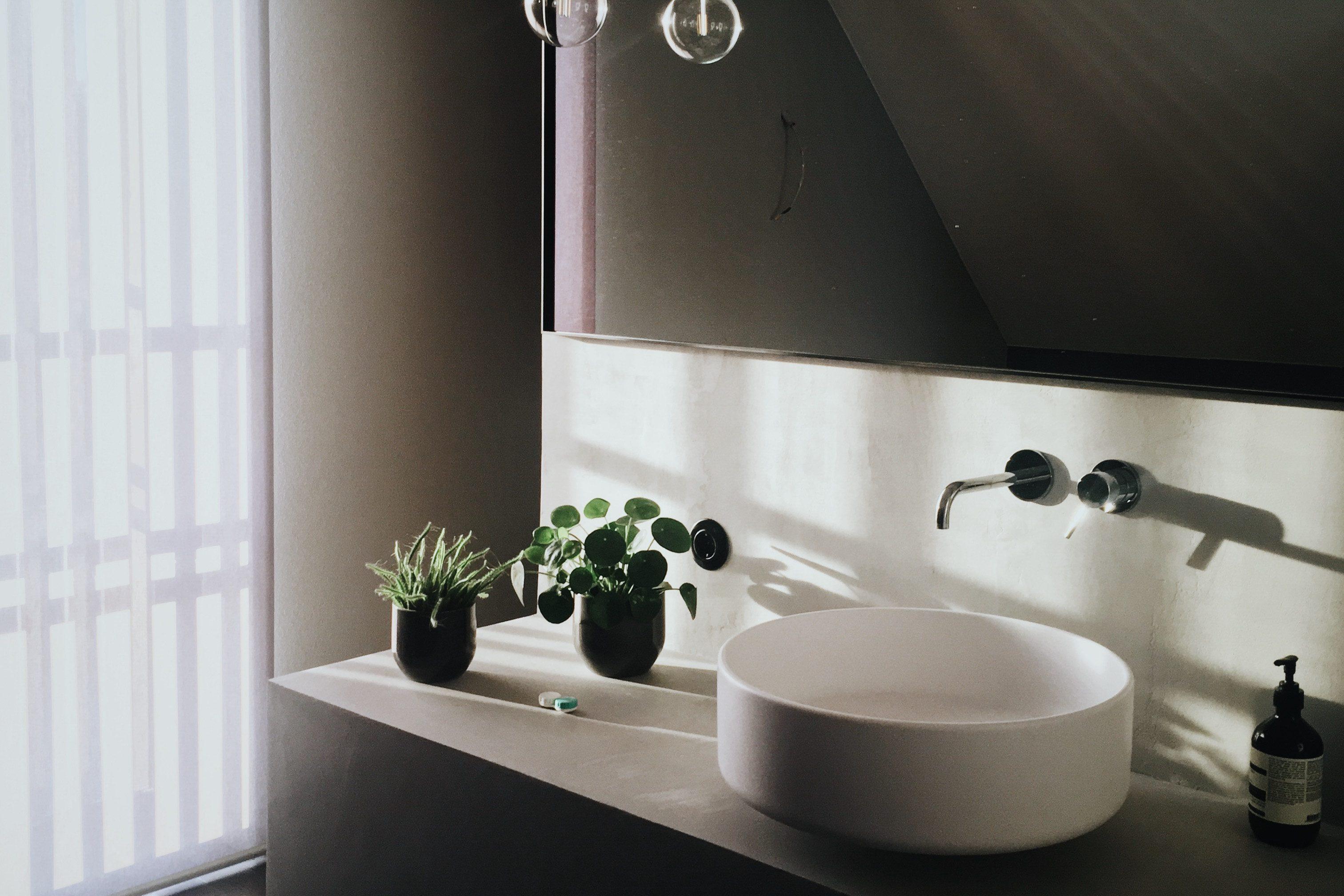 Ihr ansprechpartner f r das badezimmer firma marius bogdan for Badezimmer komplettsanierung