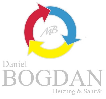 Daniel Bogdan Installateur